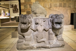 ancient;Ankara;archaeology;art;art_history;Asia;Middle_East;Museum_of_Anatolian_Civilizations;museum;_Museum_of_Anaatolian_Civilizations;_Hittite;Turkey;Turkish