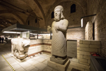 ancient;Ankara;archaeology;art;art_history;Asia;Middle_East;Museum_of_Anatolian_Civilizations;Turkey;Turkish