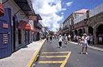 US_Virgin_Islands;Virgin_Islands;Caribbean;Americans;Antilles;islands;markets;merchants;persons;people;retailers;sellers;shopping;shops;stores;tropical;USA;United_States_of_America;USA;vendors;West_Indies;Charlotte_Amalie;Main_Street