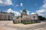 Ukraine;Ukrainian;Europe;Eastern_Europe;Europa;Bohdan_Khmelnytsky;Bohdan_Khmelnytsky_square;Bohdan_Khmelnytsky_square;Equestrian;Kiev;Kyiv;monument;Soviet_Union;art;art_history;sculpture