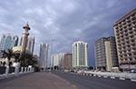United_Arab_Emirates;UAE;UAE;Emirati;Emirian;Arabian;Arabia_;Abu_Dhabi;Arabian_Peninsula;Buildings;Emiratis;Near_East;Sheikh_Hamdan_Mohammed_Street;Middle_East
