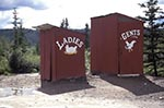 North_America;USA;USA;United_States_of_America;Americans;Chicken;Alaska;United_States;Outhouses