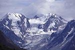 North_America;USA;USA;United_States_of_America;Americans;Alaska;United_States;Aerial;Denali;National_Park