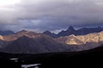 North_America;USA;USA;United_States_of_America;Americans;Denali_National_Park;Alaska;United_States;Alaska_Range