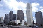 USA;Americans;California;Downtown;Los_Angeles;North_America;USA;United_States;United_States_of_America;USA