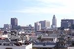 Americans;Architecture;Art;Art_Deco;Art_history;Modern_architecture;Modern_art;North_America;USA;United_States_of_America;USA;Los_Angeles;California;United_States;City_Hall