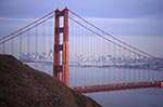 Americans;Architecture;Art;Art_Deco;Art_history;Modern_architecture;Modern_art;North_America;USA;United_States_of_America;USA;San_Francisco;California;United_States;Golden_Gate_Bridge;bridge