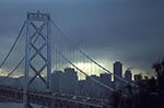 North_America;USA;USA;United_States_of_America;Americans;California;United_States;San_Francisco_Oakland;Bay_Bridge;bridge
