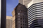 North_America;USA;USA;United_States_of_America;Americans;San_Francisco;California;United_States;Office;buildings