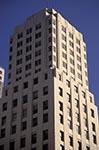 Americans;Architecture;Art;Art_Deco;Art_history;Modern_architecture;Modern_art;North_America;USA;United_States_of_America;USA;San_Francisco;California;United_States;Art;Deco;building