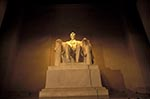 Americans;Architecture;Art;Art_history;Federal_architecture;Neoclassical;North_America;USA;United_States_of_America;USA;Washington;DC;District_of_Columbia;United_States;Statue;President;Abraham;Lincoln;Lincoln_Memorial;night