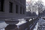 Americans;Architecture;Art;Art_history;North_America;USA;United_States_of_America;USA;Illinois;United_States;Terrace;Art_Institute_of_Chicago;museum