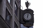 Americans;Gothic_Revival;Neo_Gothic;North_America;USA;United_States_of_America;USA;Chicago;Illinois;United_States;Marshall_Fields_Clock
