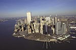 North_America;USA;USA;United_States_of_America;Americans;New_York_City;New_York;United_States;Aerial;Manhattan;helicopter