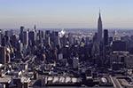 North_America;USA;USA;United_States_of_America;Americans;New_York_City;New_York;United_States;Aerial;Manhattan