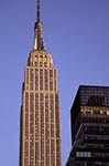 Americans;Architecture;Art;Art_Deco;Art_history;Modern_architecture;Modern_art;North_America;USA;United_States_of_America;USA;New_York_City;New_York;United_States;Empire_State_Building