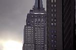 USA;Americans;Architecture;Art;Art_Deco;Art_history;City;Modern_architecture;Modern_art;New_York;North_America;USA;United_States;United_States_of_America;USA