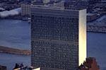 USA;Americans;Architecture;Art;Art_history;City;International_Style;Modern_architecture;Modern_art;New_York;North_America;USA;United_States;United_States_of_America;USA