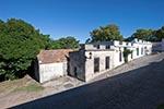 Uruguay;Uruguayan;Latin_America;Art;Art_history;UNESCO;World_Heritage_Site;Colonia;Paseo;San_Miguel