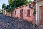 Uruguay;Uruguayan;Latin_America;Art;Art_history;UNESCO;World_Heritage_Site;Colonia;Calle_de_los_Suspiros