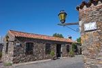 Uruguay;Uruguayan;Latin_America;Art;Art_history;UNESCO;World_Heritage_Site;Colonia;Calle_de_Solis;Calle_San_Pedro