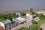 Uruguay;Uruguayan;Latin_America;Art;Art_history;UNESCO;World_Heritage_Site;Colonia;Lighthouse