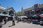 Uruguay;Uruguayan;Latin_America;Montevideo;Mercado_del_Puerto;Market