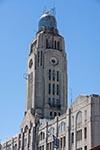 Uruguay;Uruguayan;Latin_America;Architecture;Art;Art_Deco;Art_deco;Art_history;Modern_architecture;Modern_art;Montevideo;Direccion_de_Aduanas;Customs