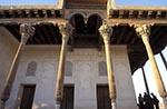 Uzbekistan;Uzbek;Uzbekistani;Central_Asia;Asia;Ark;Art;Art_history;Bukhara;Friday_Mosque;Historic_Centre_of_Bukhara;mosque;Muslim;UNESCO;World_Heritage_Site;Architecture