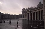 Vatican;Vatican_City;Holy_See;Rome;Europe;Europa;Italy;Architecture;Art;Art_history;beliefs;Berninis_Colonnade;Catholic;Christianity;Christian;church;creed;Europe;faith;Holy_See;people;persons;religion;Renaissance;UNESCO;World_Heritage_Site