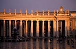 Vatican;Vatican_City;Holy_See;Rome;Europe;Europa;Italy;Architecture;Art;Art_history;Baroque;beliefs;Catholic;Christianity;Christian;church;Colonnade;creed;Europe;faith;Gian_Lorenzo_Bernini;Holy_See;religion;UNESCO;World_Heritage_Site