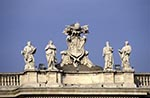 Vatican;Vatican_City;Holy_See;Rome;Europe;Europa;Italy;Architecture;Art;Art_history;Baroque;beliefs;Catholic;Christianity;Christian;church;Coat_of_Arms;creed;Europe;faith;Holy_See;Pope_Alexander_VII;religion;UNESCO;World_Heritage_Site