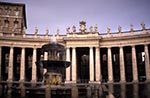 Vatican;Vatican_City;Holy_See;Rome;Europe;Europa;Italy;Architecture;Art;Art_history;Baroque;beliefs;Catholic;Christianity;Christian;church;Colonnade;creed;Europe;faith;Fountain;Gian_Lorenzo_Bernini;Holy_See;religion;UNESCO;World_Heritage_Site