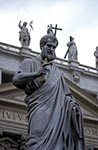 Vatican;Vatican_City;Holy_See;Rome;Europe;Europa;Italy;Architecture;Art;Art_history;beliefs;Catholic;Christianity;Christian;church;creed;Europe;faith;Holy_See;religion;Renaissance;St_Peters_Square;Statue_of_St_Peter;UNESCO;World_Heritage_Site