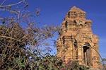 Vietnam;Vietnamese;Asia;Indochina;Southeast_Asia;Ancient;archaeology;Architecture;Art;Art_history;Champa_Kingdom;Phan_Thiet;Binh_Thuan;Cham;Towers