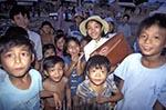 Vietnam;Vietnamese;Asia;Indochina;Southeast_Asia;boy;boys;child;childhood;children;girl;girls;child;children;youngsters;kids;childhood;person;people;girls;kids;people;person;persons;youngsters;Phan_Thiet;Binh_Thuan;Children