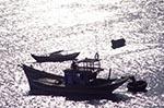 Vietnam;Vietnamese;Asia;Indochina;Southeast_Asia;boats;vessels;transportation;fisherman;fishermen;fishing_industry;Phan_Thiet;Binh_Thuan;Fishing;boats;South_China_Sea