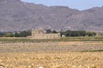 Yemen;Yemeni;Arabian;Arabia;Architecture;arid;Art;Art_history;Asia;barren;Daf;deserts;Dhamar;houses;Islamic;Middle_East;Mud;Muslim;Near_East;Yemen
