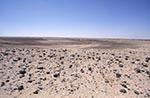 Yemen;Yemeni;Arabian;Arabia;Al_Quayri_High_Plateau;arid;Asia;barren;deserts;Hadhramaut_Governorate;Middle_East;Near_East;Stony_desert;Hadramawt;Yemen