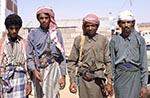 Yemen;Yemeni;Arabian;Arabia;Arabian_Desert;arid;Asia;barren;deserts;Hadhramaut_Governorate;machine_guns;male;man;men;Middle_East;Near_East;people;Yemenis;Arabs;Arabians;Arabic;person;persons;Young;Hadramawt;Yemen