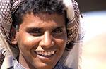 Yemen;Yemeni;Arabian;Arabia;Arabian_Desert;arid;Asia;barren;deserts;Hadhramaut_Governorate;male;man;men;Middle_East;Near_East;people;Yemenis;Arabs;Arabians;Arabic;person;persons;Hadramawt;Yemen