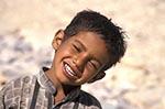 Yemen;Yemeni;Arabian;Arabia;arid;Asia;barren;boy;boys;child;childhood;children;deserts;Hadhramaut_Governorate;Huwayrah;kids;Middle_East;Near_East;people;Yemenis;Arabs;Arabians;Arabic;person;persons;youngsters;Hadramawt;Yemen