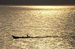Yemen;Yemeni;Arabian;Arabia;arid;Asia;barren;boats;deserts;fisherman;fishermen;Fishing_boat;fishing_industry;Hadhramaut_Governorate;Indian_Ocean;Middle_East;Mukalla;Near_East;sunset;transportation;vessels;Hadramawt