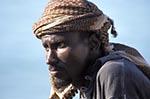 Yemen;Yemeni;Arabian;Arabia;arid;Asia;barren;deserts;Hadhramaut_Governorate;male;man;men;Middle_East;Mukalla;Near_East;people;Yemenis;Arabs;Arabians;Arabic;person;persons;Hadramawt;Yemen