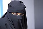 Yemen;Yemeni;Arabian;Arabia;arid;Asia;barren;deserts;female;Hadhramaut_Governorate;Middle_East;Mukalla;Near_East;people;Yemenis;Arabs;Arabians;Arabic;person;persons;Veiled;woman;women;Hadramawt;Yemen