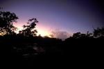 Zimbabwe;Zimbabwean;Africa;cascades;Matabeleland_North;Mosi_oa_Tunya;rivers;streams;sunrise;UNESCO;Victoria_Falls;water;waterfalls;World_Heritage_Site;Zambia