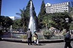 Zimbabwe;Zimbabwean;Africa;Harare;Harare_Gardens;peole;Zimbabweans;persons