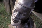 Zimbabwe;Zimbabwean;Africa;Art;Art_history;arts;crafts;handicrafts;Harare